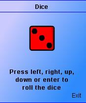 dice_fl.jpg