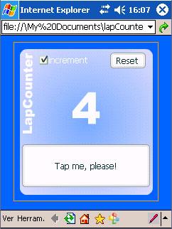 lapcounter_ok.jpg