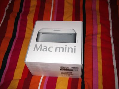 mini_caja.jpg