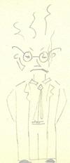 professorCoupling.jpg