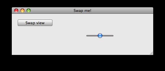 swap_final_1.png