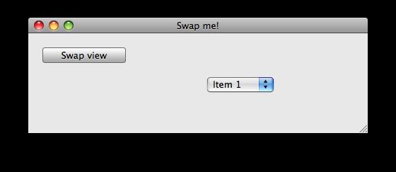 swap_final_2.png