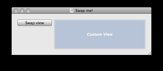 swap_ventana.png