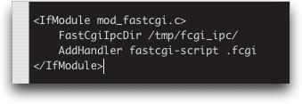 FastCGIScreenSnapz001.jpg