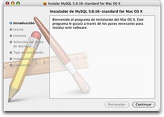 InstaladorMySQL.jpg