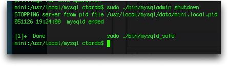 ParaMySQL.jpg