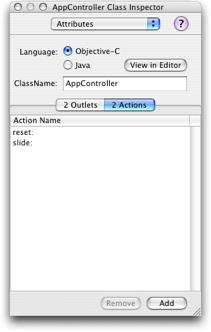 SliderActions.jpg
