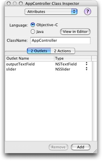 SliderOutlets.jpg