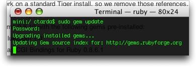 TerminalScreenSnapz001.jpg