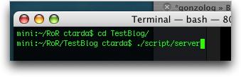 TerminalServer.jpg