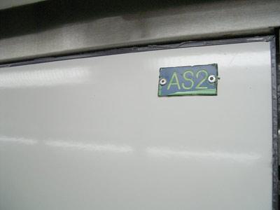 as2_metro.jpg