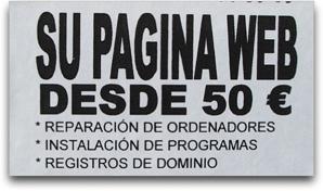 webpor50.jpg