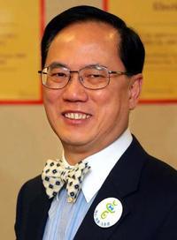 Donald Tsang1 Narrowweb  200X272