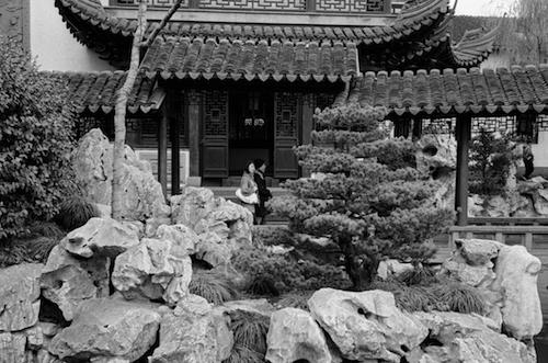 shanghai2-arista400-rodinal-Scan-081229-0001.jpg