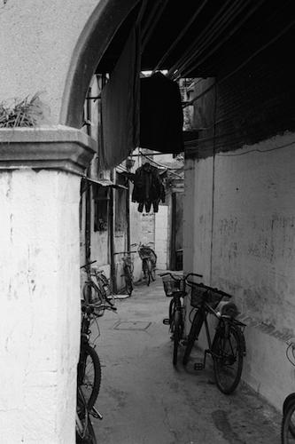 shanghai2-arista400-rodinal-Scan-081229-0011.jpg