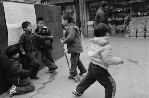 shanghai2-arista400-rodinal-Scan-081229-0020.jpg