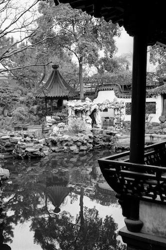 shanghai3-arista400-rodinal-Scan-081229-0011.jpg